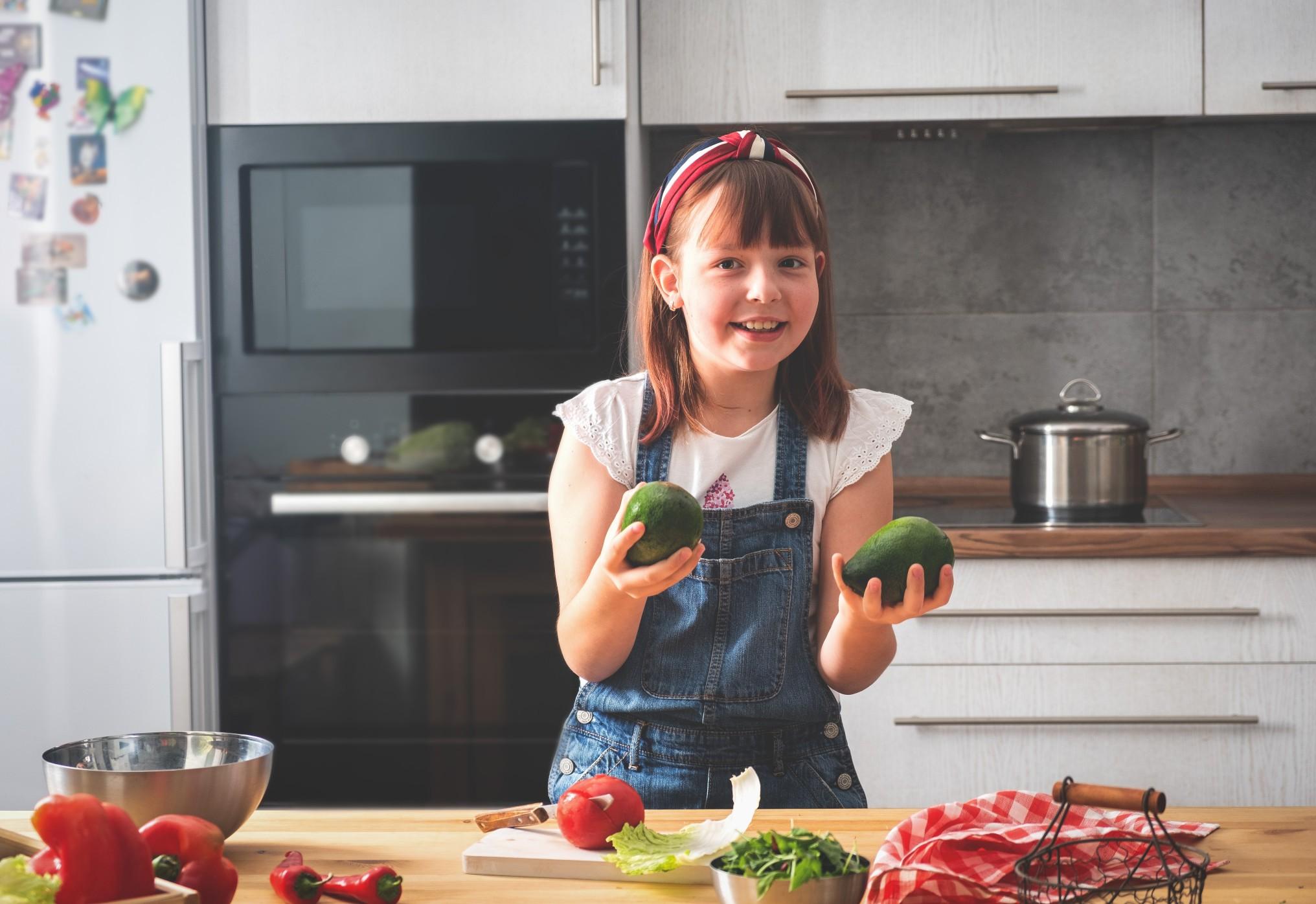 Les recettes de mamans revisitées, comment les réussir ?