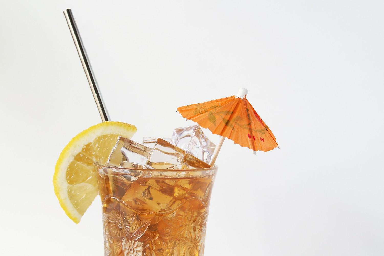 Quels sont les meilleurs cocktails à base de rhum blanc ?