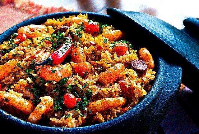 Quelques conseils pour réussir à bien faire cuire le riz